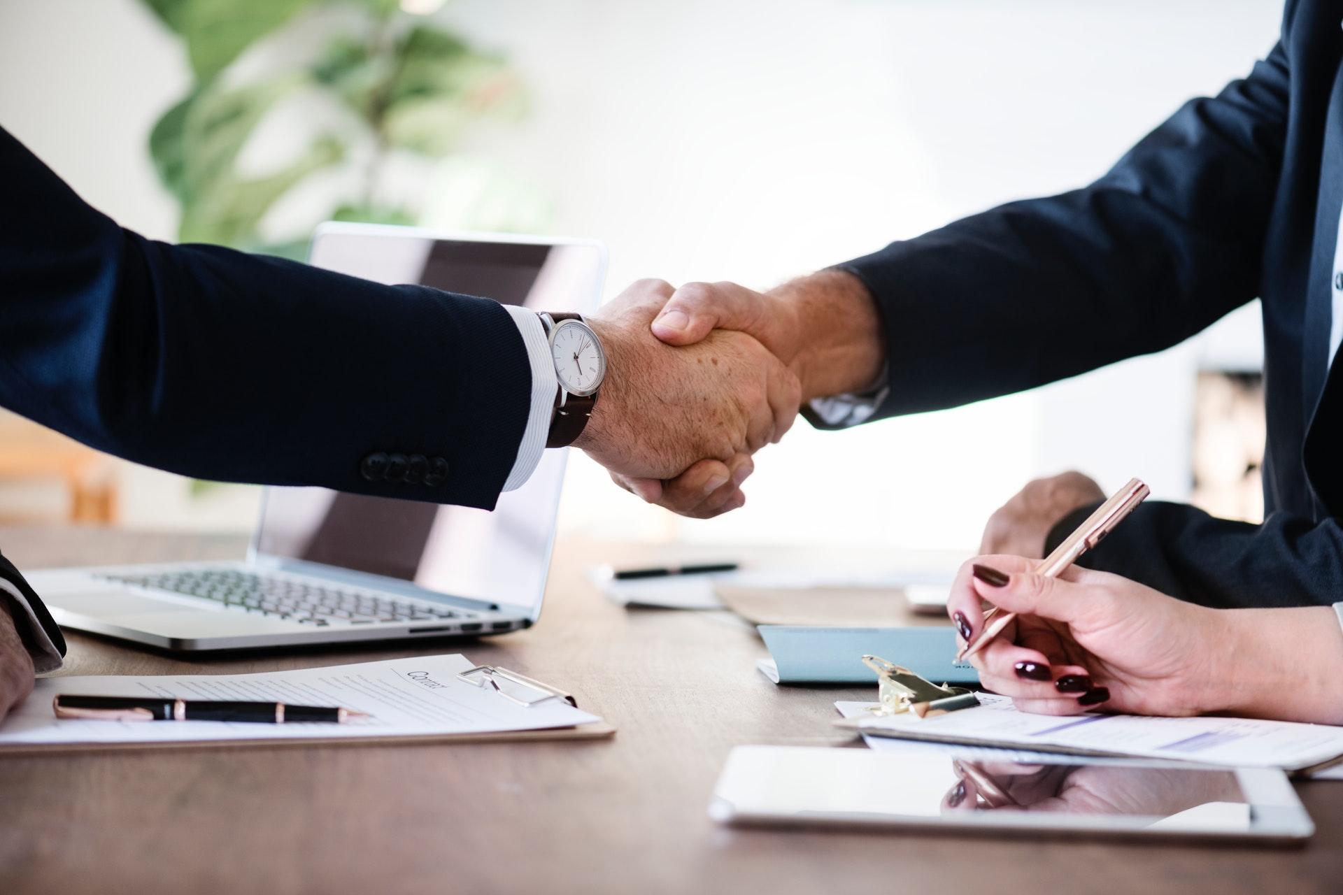 contratação; contratação rápida; candidato ideal; PASport; dicas
