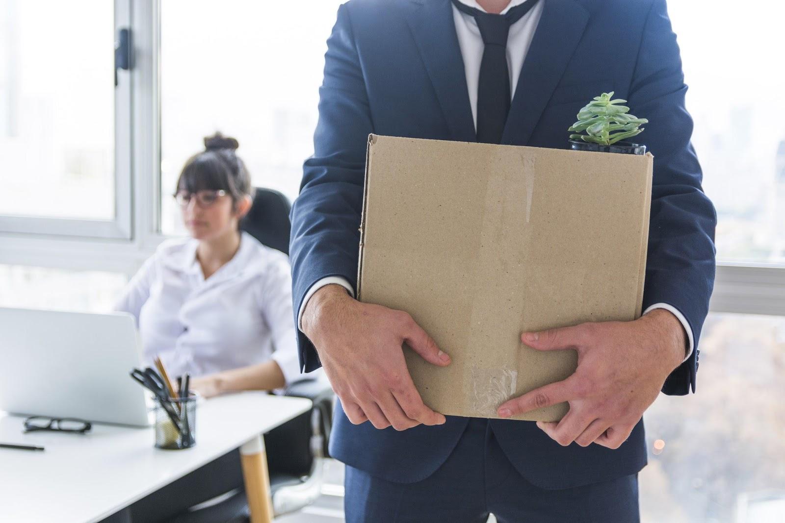 contratações, má contratação, custos, prejuízos, despesas, empresa